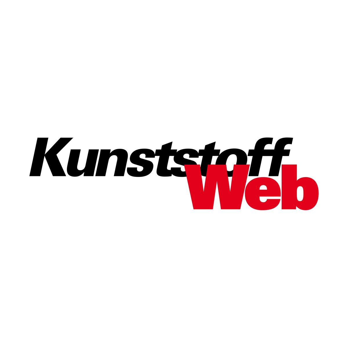 (c) Kunststoffweb.de