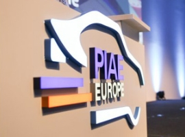 "Automobilkongress: ""PIAE 2020"