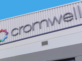 Cromwell Polythene: Recycler kauft Moorgreen Flexible Packaging