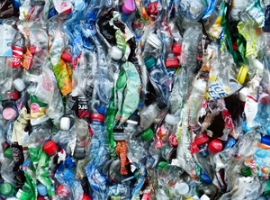 Loop Industries: PET-Recyclinganlage in Europa mit Partner Suez