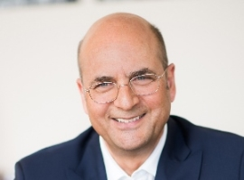 Flexible Packaging Europe: Coveris-CEO Jakob Mosser neuer Vorsitzender
