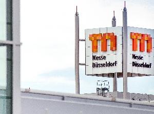 (Foto: Messe Düsseldorf)