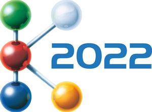 Die nächste K-Messe findet im Oktober 2020 statt (Foto: Messe Düsseldorf)