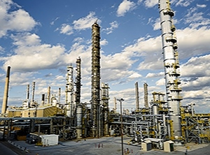 Polyethylene: Nova Chemicals declares force majeure in Canada