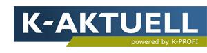 Das aktuelle Trend-Portal für Kunststoff und Kautschuk.