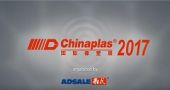 CHINAPLAS 2018 Show Video