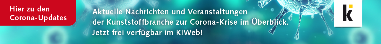 KWeb-Website_Billboard_03.04.2020_Coronainfos_1290*150
