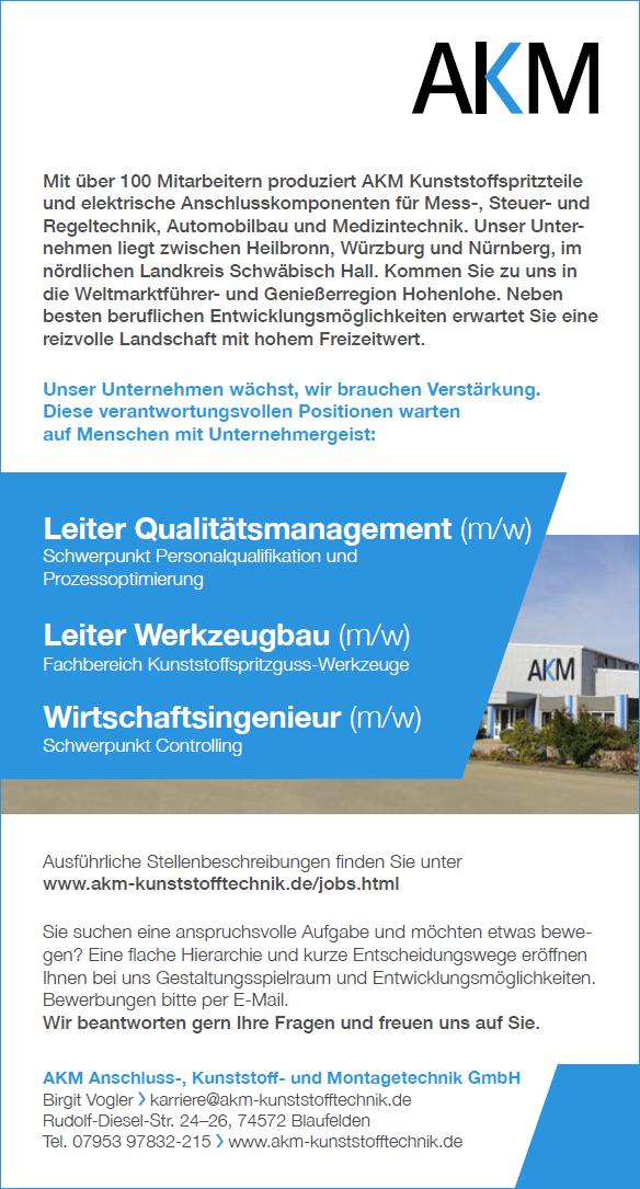 Gemütlich 4 Leiter Anschlussdiagramm Bilder - Elektrische Schaltplan ...